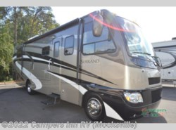 Used 2011  Four Winds International Serrano 31Z by Four Winds International from Campers Inn RV in Mocksville, NC