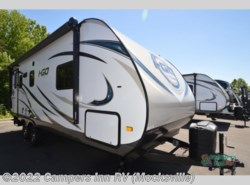 New 2017  EverGreen RV I-GO G235RB by EverGreen RV from Campers Inn RV in Mocksville, NC