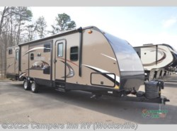 Used 2015  Heartland RV Wilderness 3250BS by Heartland RV from Campers Inn RV in Mocksville, NC