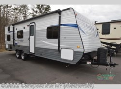 New 2018  Gulf Stream Friendship 275FBG by Gulf Stream from Campers Inn RV in Mocksville, NC