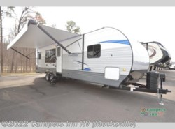 New 2018  Gulf Stream Friendship 295SBW by Gulf Stream from Campers Inn RV in Mocksville, NC