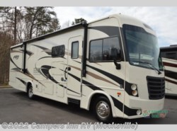New 2017  Forest River FR3 30DS by Forest River from Campers Inn RV in Mocksville, NC