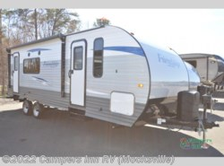 New 2018  Gulf Stream Friendship 238RK by Gulf Stream from Campers Inn RV in Mocksville, NC