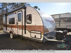 New 2018  Gulf Stream  Vintage Friendship 19RBS by Gulf Stream from Campers Inn RV in Mocksville, NC