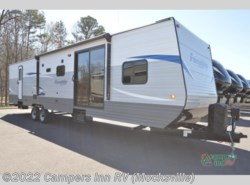 New 2018  Gulf Stream Friendship 36FRSG by Gulf Stream from Campers Inn RV in Mocksville, NC