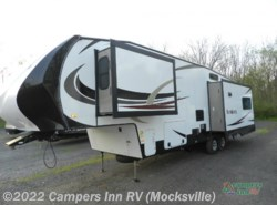 New 2017  Heartland RV Sundance 3200MVP by Heartland RV from Campers Inn RV in Mocksville, NC