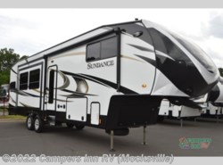 New 2018  Heartland RV Sundance 3200MVP by Heartland RV from Campers Inn RV in Mocksville, NC