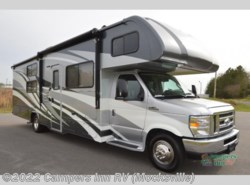 New 2017  Forest River Sunseeker 3170DS Ford by Forest River from Campers Inn RV in Mocksville, NC