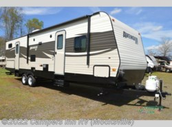 New 2018  Prime Time Avenger 32BBS by Prime Time from Campers Inn RV in Mocksville, NC
