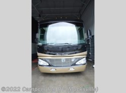 Used 2009  Fleetwood Pace Arrow 38p by Fleetwood from Campers Inn RV in Mocksville, NC