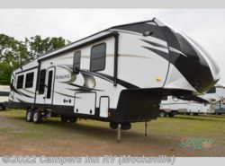 New 2018  Heartland RV Sundance 3710MB by Heartland RV from Campers Inn RV in Mocksville, NC