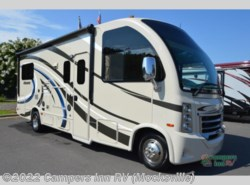 Used 2016  Thor  Vegas 24.1 by Thor from Campers Inn RV in Mocksville, NC