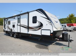 New 2018  Keystone Passport 2890RL by Keystone from Campers Inn RV in Mocksville, NC