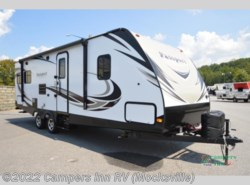 New 2018  Keystone Passport 2520RL Grand Touring by Keystone from Campers Inn RV in Mocksville, NC