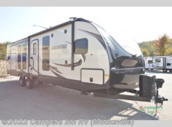 New 2018  Prime Time LaCrosse 3299SE by Prime Time from Campers Inn RV in Mocksville, NC