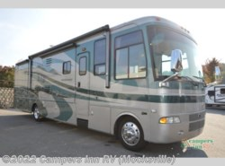 Used 2006  Holiday Rambler  HOLIDAY RAMBLER 37SBT by Holiday Rambler from Campers Inn RV in Mocksville, NC