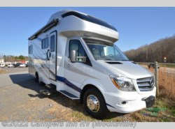 New 2018  Tiffin Wayfarer 24 TW by Tiffin from Campers Inn RV in Mocksville, NC