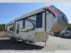 New 2018  Palomino Columbus F366RL by Palomino from Campers Inn RV in Mocksville, NC