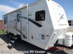 Used 2005  Northwood Arctic Fox M-29V