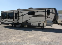 New 2017  CrossRoads Cameo CM37DB by CrossRoads from Valley RV Sales in Corbin, KY