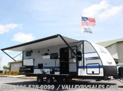 New 2018  Jayco White Hawk 24MBH by Jayco from Valley RV Sales in Corbin, KY