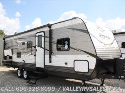 New 2018  Jayco Jay Flight 27BHS by Jayco from Valley RV Sales in Corbin, KY