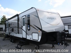 New 2018  Jayco Jay Flight 28RLS by Jayco from Valley RV Sales in Corbin, KY
