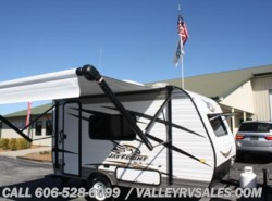 New 2018  Jayco Jay Flight SLX 145RB by Jayco from Valley RV Sales in Corbin, KY