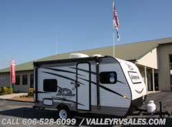 New 2018  Jayco Jay Flight SLX 154BH by Jayco from Valley RV Sales in Corbin, KY