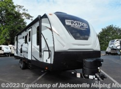 New 2019 Cruiser RV MPG  available in Jacksonville, Florida