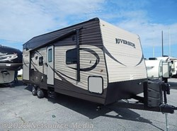 New 2016  Riverside  RIVERSIDE 30LOFTK by Riverside from Alliance Coach in Lake Park, GA