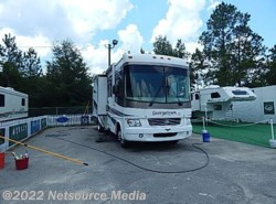 Used 2009  Forest River Georgetown 340TS by Forest River from Alliance Coach in Lake Park, GA