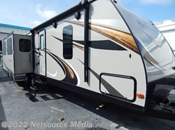 New 2016  Keystone Passport 31RE by Keystone from Alliance Coach in Lake Park, GA