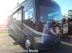 New 2016 Thor Motor Coach Outlaw 38RE available in Lake Park, Georgia