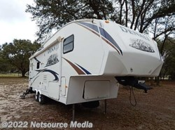 Used 2010  Dutchmen  APEX 259 REX by Dutchmen from Alliance Coach in Lake Park, GA