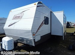 Used 2012  Dutchmen Coleman M-2600BH by Dutchmen from Alliance Coach in Lake Park, GA