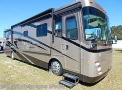 Used 2006  Mandalay Presidio  by Mandalay from Alliance Coach in Lake Park, GA