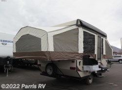 New 2017  Forest River Rockwood Tent Camper 1940LTD by Forest River from Parris RV in Murray, UT