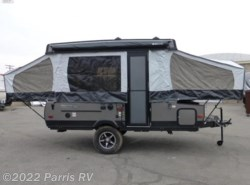 New 2017  Forest River Rockwood Tent Camper 1910ESP by Forest River from Parris RV in Murray, UT