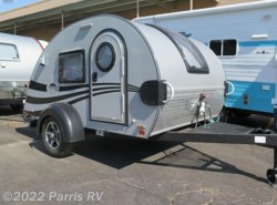 New 2017  Little Guy T@G XL Max by Little Guy from Parris RV in Murray, UT