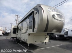 New 2017  Palomino Columbus Fifth Wheel 377MB by Palomino from Parris RV in Murray, UT
