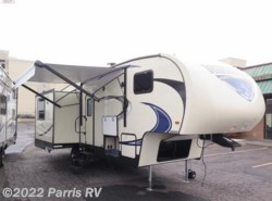 New 2017  Winnebago Voyage 28SGS by Winnebago from Parris RV in Murray, UT