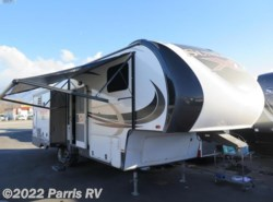 Used 2016 Heartland RV Sundance XLT SD XLT 278TS available in Murray, Utah