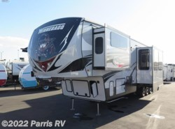 New 2016  Winnebago Scorpion 4013