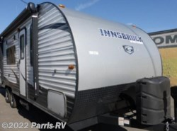 New 2017  Gulf Stream Innsbruck Lite Ultra Lite 248BH by Gulf Stream from Parris RV in Murray, UT