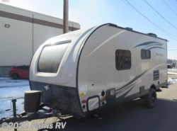 New 2017  Palomino PaloMini 180 FB by Palomino from Parris RV in Murray, UT