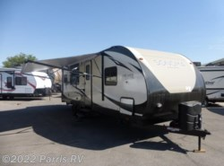 New 2017  Forest River Sonoma Explorer Edition 240RKS by Forest River from Parris RV in Murray, UT