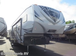 New 2018  Eclipse  32SAG by Eclipse from Parris RV in Murray, UT