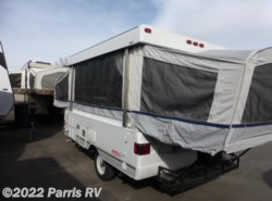 Used 2004  Fleetwood Santa Fe  by Fleetwood from Parris RV in Murray, UT
