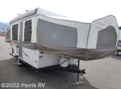 Used 2015  Forest River Rockwood Tent Campers 2318G by Forest River from Parris RV in Murray, UT